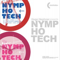 Purchase Huge Hephner - Nymphotech