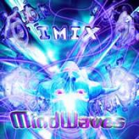 Purchase Imix - Mindwaves