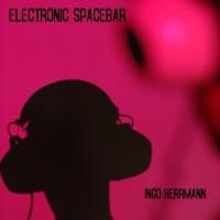 Purchase Ingo Herrmann - Electronic Spacebar
