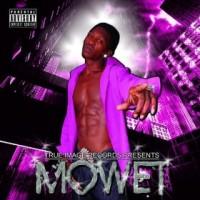 Purchase Mowet - Who I Am