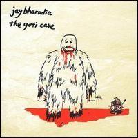 Purchase Jay Bharadia - The Yeti Cave