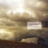 Purchase John R Carlson - In November