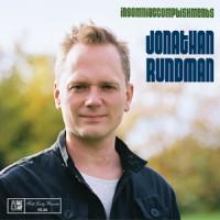 Purchase Jonathan Rundman - Insomniaccomplishments
