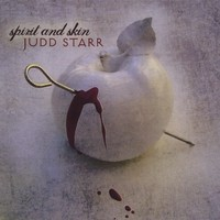 Purchase Judd Starr - Spirit And Skin