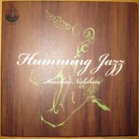 Purchase Kenichiro Nishihara - Humming Jazz