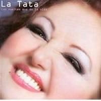 Purchase La Tata - Las Vueltas Que Da La Vida
