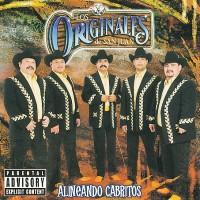 Purchase Los Originales De San Juan - Alineando Cabritos