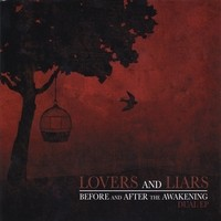 Purchase Lovers And Liars - Before And After The Awakening