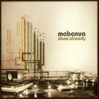 Purchase Mabanua - Done Already