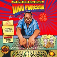 Purchase Mad Professor - The Dubs That Time Forgot