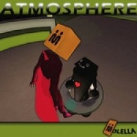 Purchase Molella - Atmosphere