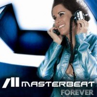 Purchase Masterbeat - Forever (Retail CDM)