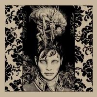 Purchase Matt Elliott - Howling Songs