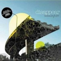 Purchase Maximilian Lopp - Disappear