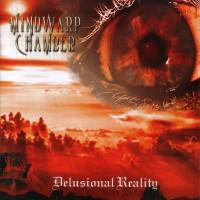 Purchase Mindwarp Chamber - Delusional Reality