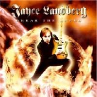 Purchase Jayce Landberg - Break The Spell