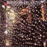 Purchase Joris Roelofs - Introducing Joris Roelofs