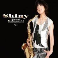 Purchase Kaori Kobayashi - Shiny