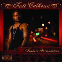 Purchase Kutt Calhoun - Feature Presentation