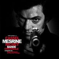 Purchase Les Archers De Paris - Mesrine