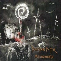 Purchase Nepente - Atonements