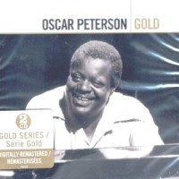 Purchase Oscar Peterson - Gold CD1