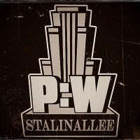 Purchase Patenbrigade Wolff - Stalinallee