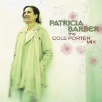 Purchase Patricia Barber - The Cole Porter Mix