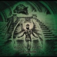 Purchase Dark Domination - Reign Of The Fallen One
