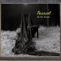 Purchase Peasant - On The Ground