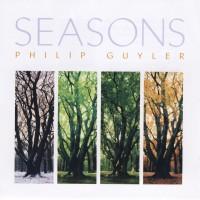 Purchase Philip Guyler - Seasons