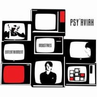 Purchase Psy'aviah - Entertainment Industries
