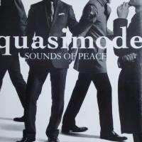 Purchase Quasimode - Sounds Of Peace