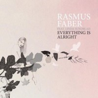 Purchase Rasmus Faber - Everything Is Alright (feat. Linda Sundblad)