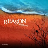 Purchase Reason - The Tides Are Turning