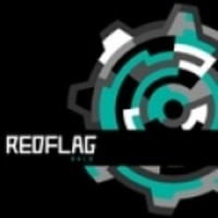 Purchase Red Flag - Halo