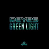 Purchase Reyes - Green Light