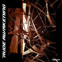 Purchase Rude Awakening - Fragments Of The Future