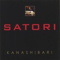 Purchase Satori - Kanashibari