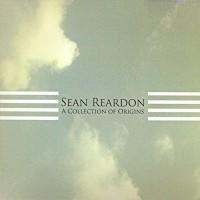 Purchase Sean Reardon - A Collection Of Origins