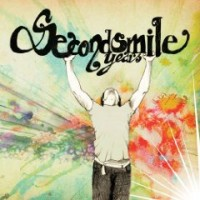 Purchase Secondsmile - Years