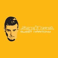 Purchase Serge Devant - Sweet Harmony