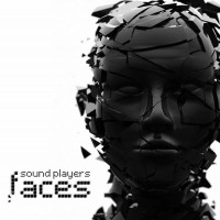 Purchase Sound Players - Faces