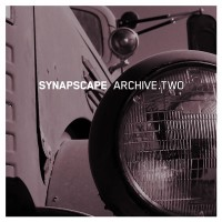 Purchase Synapscape - Archive Two