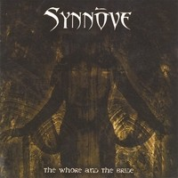 Purchase Synnove - The Whore And The Bride