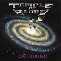 Purchase Temple Of Blood - Overlord