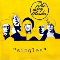 Purchase The Long Blondes - Singles
