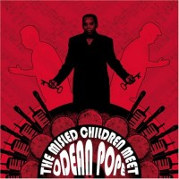 Purchase The Misled Children - The Misled Children Meet Odean