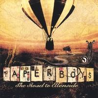 Purchase paperboys - The Road To Ellenside