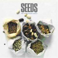 Purchase The Sahib Shihab Quintet - Seeds